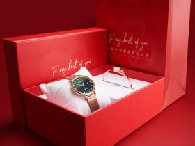 马克华菲新款ins女士手表怎么样?评价如何