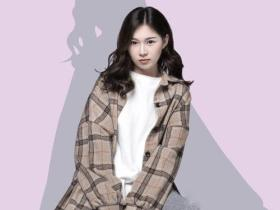 阿悠悠专辑音乐23首合集